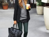 18-perfect-looks-with-platform-sneakers-to-get-inspired-5