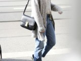 18-perfect-looks-with-platform-sneakers-to-get-inspired-6