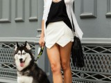 18-perfect-looks-with-platform-sneakers-to-get-inspired-7