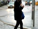 18-perfect-looks-with-platform-sneakers-to-get-inspired-8