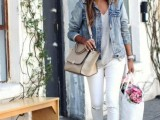 18-pretty-ways-to-transition-your-white-jeans-for-fall-12
