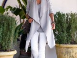 18-pretty-ways-to-transition-your-white-jeans-for-fall-13