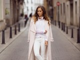 18-pretty-ways-to-transition-your-white-jeans-for-fall-17