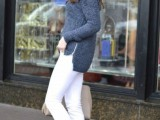 18-pretty-ways-to-transition-your-white-jeans-for-fall-3