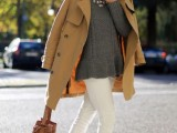 18-pretty-ways-to-transition-your-white-jeans-for-fall-6