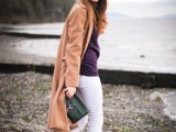 18-pretty-ways-to-transition-your-white-jeans-for-fall-7