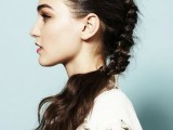 18-stylish-and-fuss-free-hairstyles-for-every-workout-10