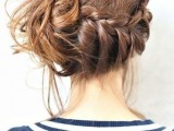 18-stylish-and-fuss-free-hairstyles-for-every-workout-11