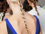 18-stylish-and-fuss-free-hairstyles-for-every-workout-2