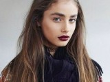 18-stylish-and-fuss-free-hairstyles-for-every-workout-7