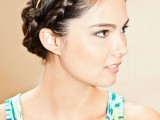 18-stylish-and-fuss-free-hairstyles-for-every-workout-8