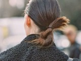 18-stylish-and-fuss-free-hairstyles-for-every-workout-9