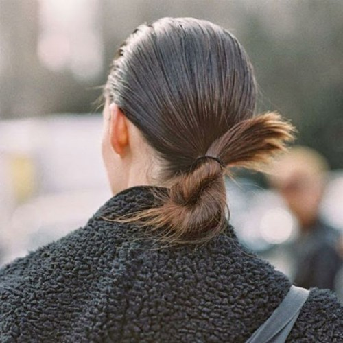 Stylish And Fuss Free Hairstyles For Every Workout