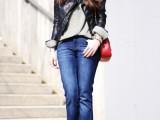 18-stylish-ways-to-wear-flared-jeans-1