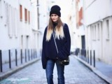 18-stylish-ways-to-wear-flared-jeans-10