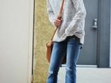 18-stylish-ways-to-wear-flared-jeans-12