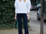 18-stylish-ways-to-wear-flared-jeans-15