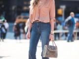 18-stylish-ways-to-wear-flared-jeans-16