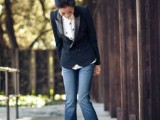 18-stylish-ways-to-wear-flared-jeans-17