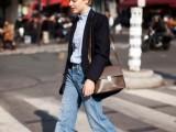 18-stylish-ways-to-wear-flared-jeans-9