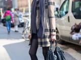 18-trendy-plaid-coat-looks-to-recreate-now-11
