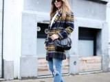18-trendy-plaid-coat-looks-to-recreate-now-12