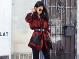 18-trendy-plaid-coat-looks-to-recreate-now-13