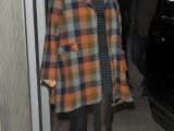 18-trendy-plaid-coat-looks-to-recreate-now-14