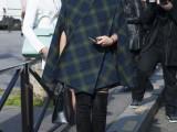 18-trendy-plaid-coat-looks-to-recreate-now-16