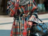 18-trendy-plaid-coat-looks-to-recreate-now-18