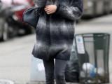 18-trendy-plaid-coat-looks-to-recreate-now-3