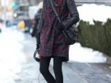 18-trendy-plaid-coat-looks-to-recreate-now-4