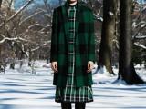 18-trendy-plaid-coat-looks-to-recreate-now-5
