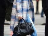 18-trendy-plaid-coat-looks-to-recreate-now-7