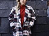 18-trendy-plaid-coat-looks-to-recreate-now-8