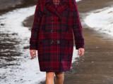 18-trendy-plaid-coat-looks-to-recreate-now-9
