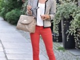 19 Fashion Lightweight Jackets For Spring Time15