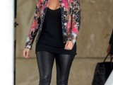 19 Fashion Lightweight Jackets For Spring Time16