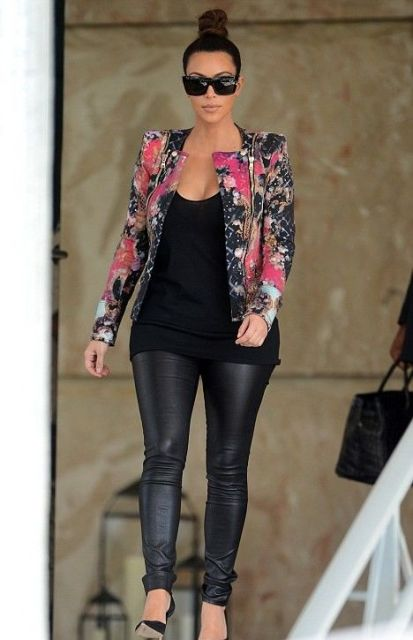 Picture Of Fashion Lightweight Jackets For Spring Time 16