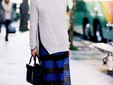 19-beautiful-sweater-and-skirt-combinations-for-fall-1
