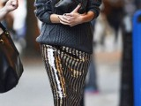 19-beautiful-sweater-and-skirt-combinations-for-fall-10