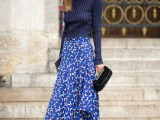 19-beautiful-sweater-and-skirt-combinations-for-fall-11