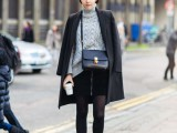 19-beautiful-sweater-and-skirt-combinations-for-fall-12