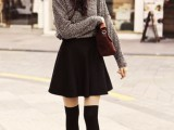 19-beautiful-sweater-and-skirt-combinations-for-fall-13