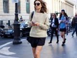 19-beautiful-sweater-and-skirt-combinations-for-fall-14