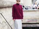 19-beautiful-sweater-and-skirt-combinations-for-fall-18
