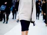 19-beautiful-sweater-and-skirt-combinations-for-fall-2