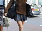 19-beautiful-sweater-and-skirt-combinations-for-fall-4