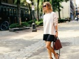 19-beautiful-sweater-and-skirt-combinations-for-fall-7