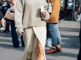 19-beautiful-sweater-and-skirt-combinations-for-fall-8